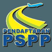 Pendidikan Pramugari PSPP Penerbangan