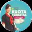 instagram @pendidikanpramugari