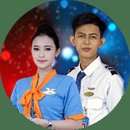 staff penerbangan pspp