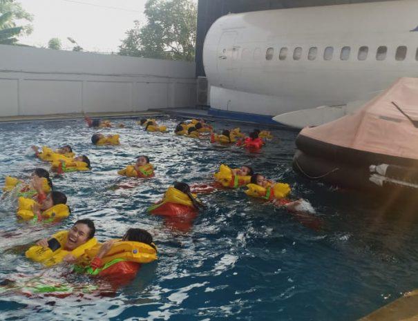 sekolah pramugari-mockup-wetdrill-juli-2019