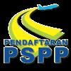 PSPP Penerbangan