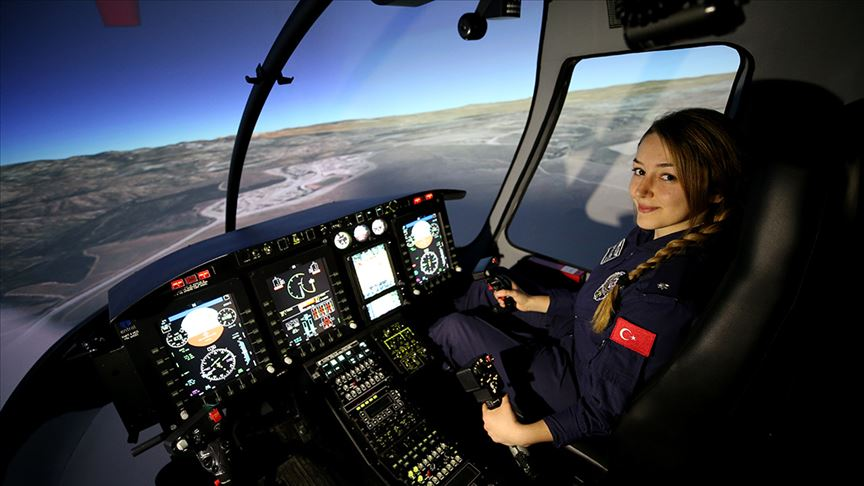 Cara Mendapatkan Lisensi Pilot Helikopter Jenis dan Biaya