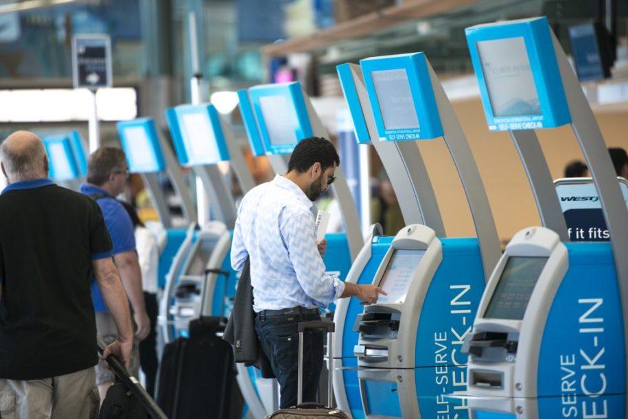 Menuju ke Bandara? Gunakan Daftar Periksa Pra-Penerbangan Ini