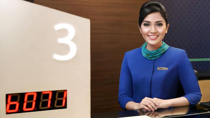 Peran Utama dan Kualifikasi Staff Penerbangan